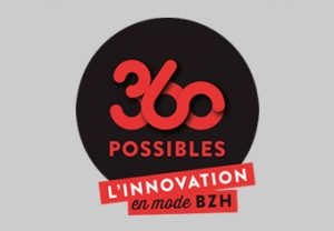 360-possibles